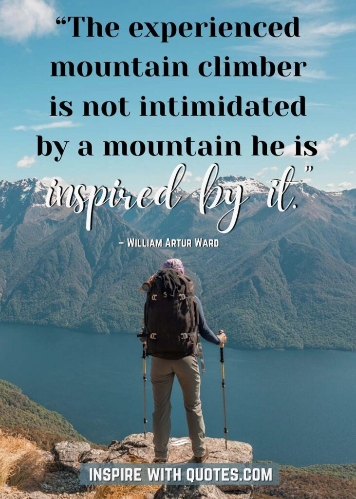 The-experienced-mountain-climber-quotes-3