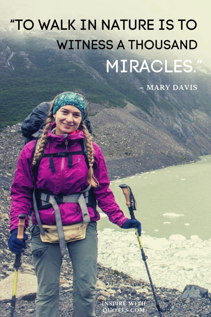 To-walk-in-nature-is-to-witness-a-thousand-miracles-15